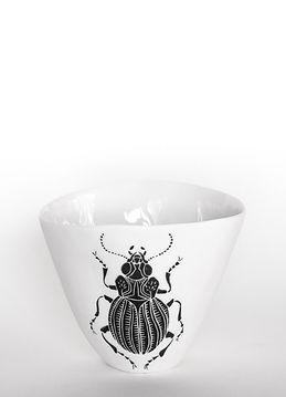 insecte lea zanotti ceramique 2021 r-13.