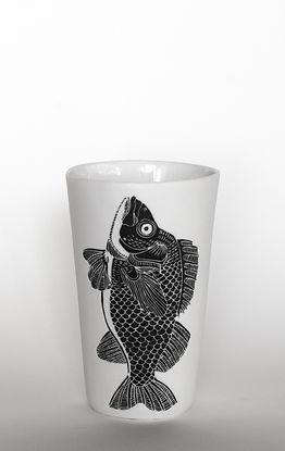 Poisson lea zanotti ceramique 2021 r-18.