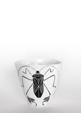 insecte lea zanotti ceramique 2021 r-10.