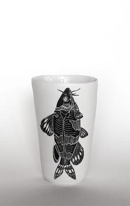 Poisson lea zanotti ceramique 2021 r-1.j