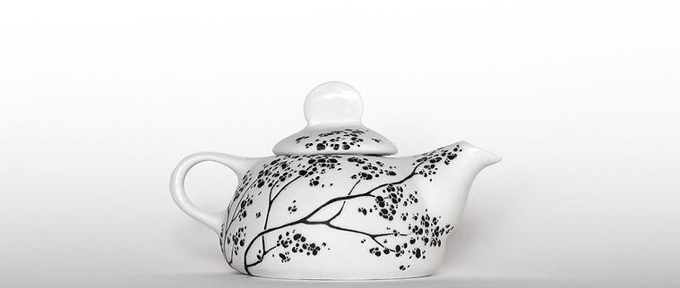 cerisier lea zanotti ceramique 2021-4.jp