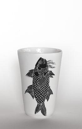 Poisson lea zanotti ceramique 2021 r-8.j