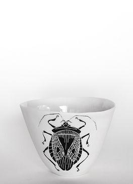 insecte lea zanotti ceramique 2021 r-7.j