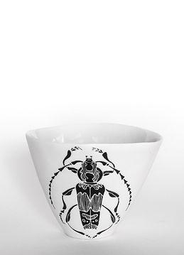 insecte lea zanotti ceramique 2021 r-3.j