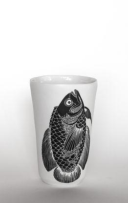 Poisson lea zanotti ceramique 2021 r-10.