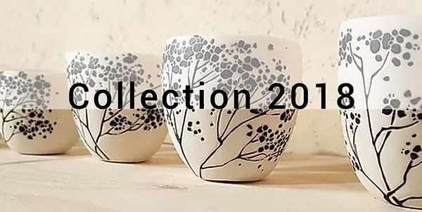 collection 2018.jpg