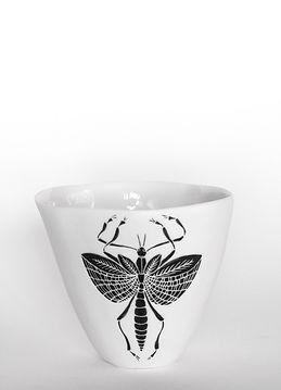 insecte lea zanotti ceramique 2021 r-6.j