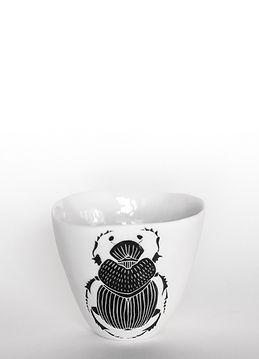 insecte lea zanotti ceramique 2021 r-8.j