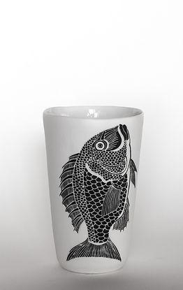 Poisson lea zanotti ceramique 2021 r-9.j