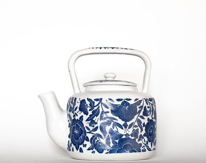 tapisserie lea zanotti ceramique 2021 r-