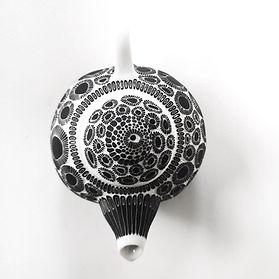 corail lea zanotti ceramique 2021 r-9.jp