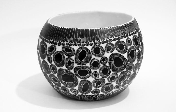 corail lea zanotti ceramique 2021 r-4.jp