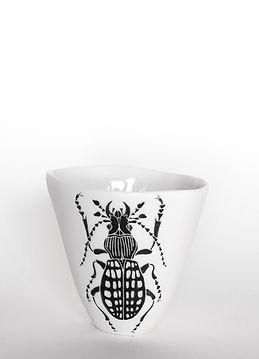 insecte lea zanotti ceramique 2021 r-9.j