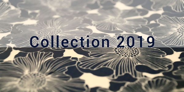collection 2019.jpg