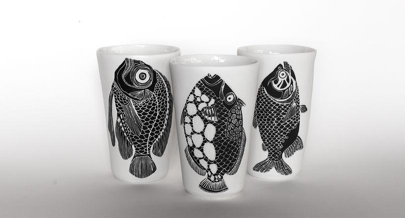Poisson lea zanotti ceramique 2021 r-20.