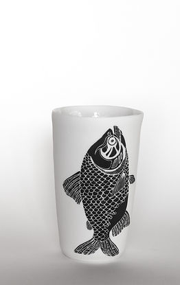Poisson lea zanotti ceramique 2021 r-11.