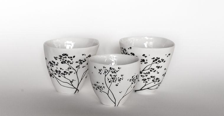 cerisier lea zanotti ceramique 2021-2.jp