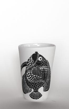 Poisson lea zanotti ceramique 2021 r-15.