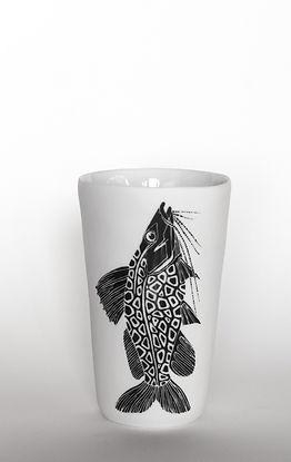 Poisson lea zanotti ceramique 2021 r-7.j