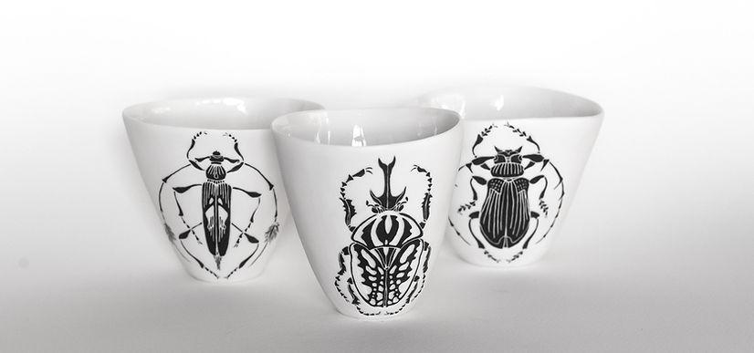 insecte lea zanotti ceramique 2021 r-14.