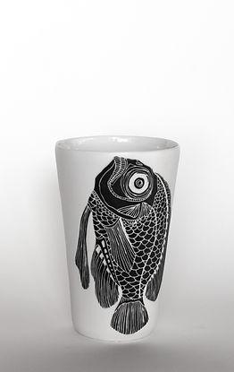 Poisson lea zanotti ceramique 2021 r-13.