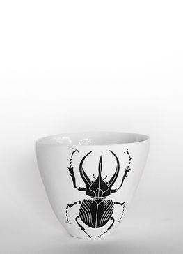 insecte lea zanotti ceramique 2021 r-1.j