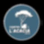 Logo-Acacia-+-ombre-totale-pour-site.png