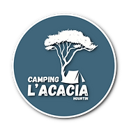 Logo-Acacia-+-ombre-totale-pour-site.png