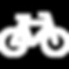vélo-vert-guidon-droite-300x300.png