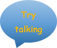 Try talking.png