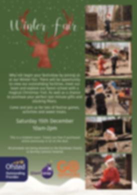Giant Leap Christmas Leaflet_Fourth Draf