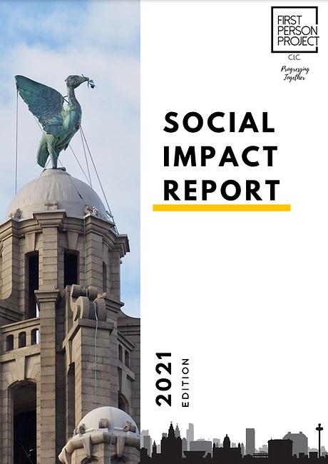 Social impact report.png