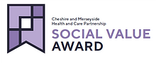 CM Social value award.png