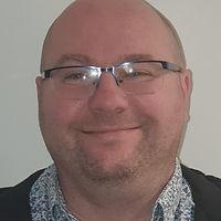 David Scott.JPG