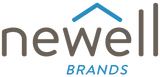 Newell_LOGO.png
