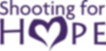 Shooting-for-Hope_LOGO_Purple.png