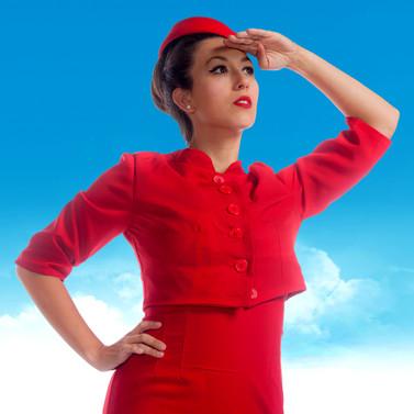 Danielle_Boeing-Boeing_Outlook.jpg