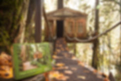 nelson-treehouse-puzzle-2017-1_1024x1024
