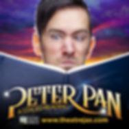 TJX002-19 Peter Pan_FACEBOOK_SQUARE_v4D.