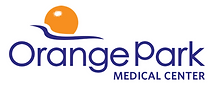 OPMC_LOGO.png