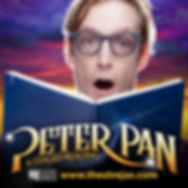 TJX002-19 Peter Pan_FACEBOOK_SQUARE_v4B.