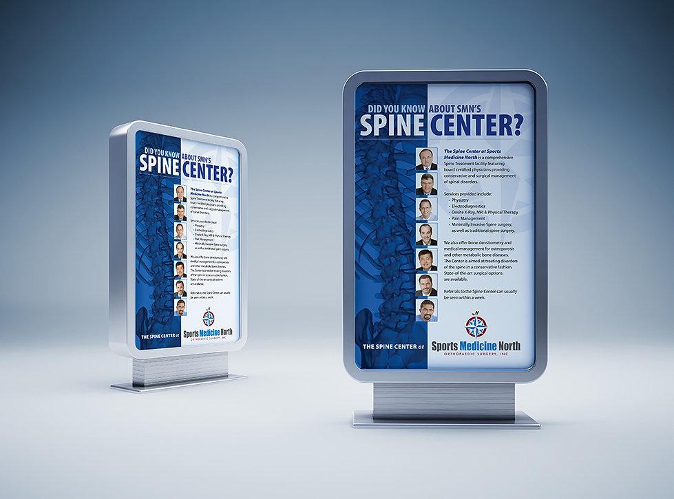 Spine-Center_Signage.jpg