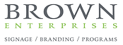 Brown-Enterprises_LOGO.png
