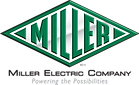 MILLER_LOGO_2019_3D_NAME_CLR.png