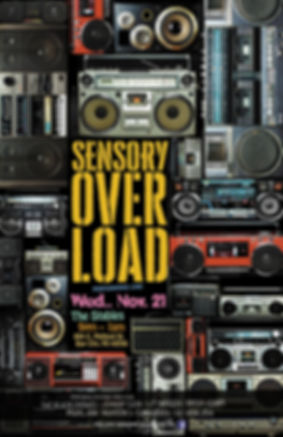 SensoryOverload_Flyer_2018-11-21_v1B.jpg