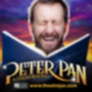 TJX002-19 Peter Pan_FACEBOOK_SQUARE_v5A.