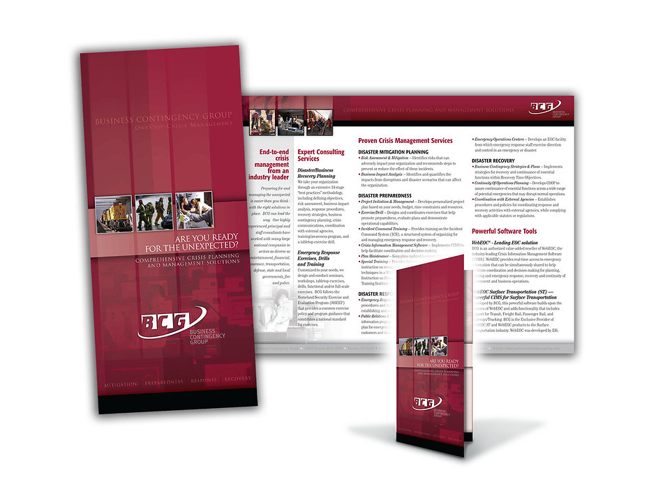 BCG_Collateral_Brochure.jpg