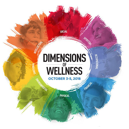 Dimensions-of-Wellness_Graphic.jpg