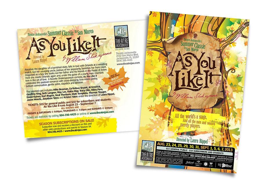 As-You-Like-It_Postcard_COMP.jpg