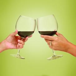 WineToast_green.jpg